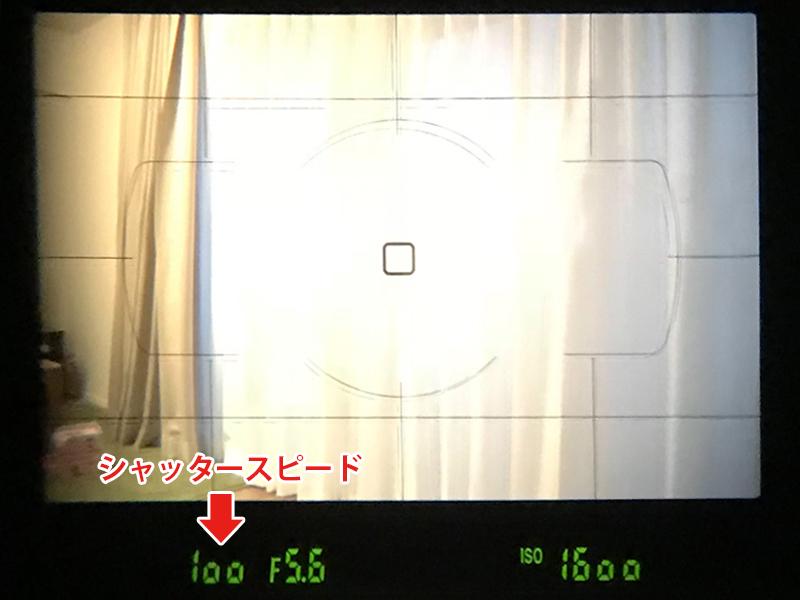 f:id:hechima_papa:20180410183615j:plain