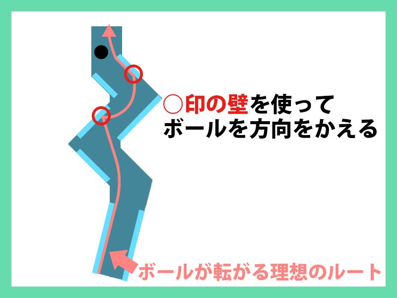 f:id:hechima_papa:20180523175554j:plain