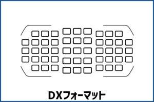アドバンスマルチCAM3500IIDX