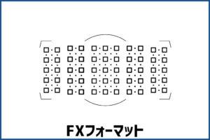 マルチCAM20K_FX