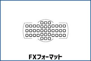 マルチCAM4800FX