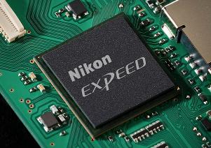 EXPEED5