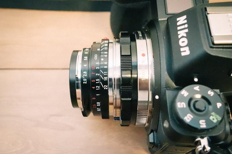 繰り出し量 8mm(最大)